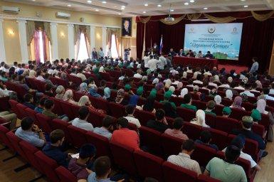 Форум Дружный Кавказ